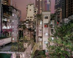 korea aesthetic   Tumblr