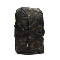 3b1d1708b2bb 77 Best Backpacks images