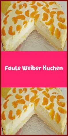 Faule Weiber Kuchen Lazy women cakes Ingredients 200 g flour 75 g sugar 1 egg (s) 75 g margarine 1 tsp baking powder For the topping: Easy Vanilla Cake Recipe, Chocolate Cake Recipe Easy, Chocolate Cookie Recipes, Homemade Chocolate, Chocolate Chips, Homemade Ice, Easy Cheesecake Recipes, Easy Cookie Recipes, Dessert Recipes