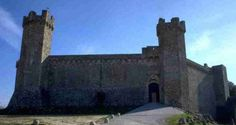 private full day tour of  Montalcino