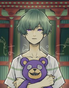 Eve Music, Anime Stickers, Manga, Vocaloid, Anime Art, Fanart, Geek, Singer, Icons