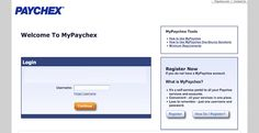 Citicards Pay Bill >> This i Ready student login page is used for access on ...