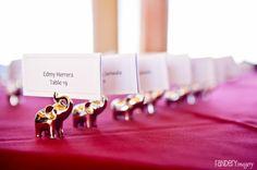 6-indian-wedding-reception-decor-elephant-gold