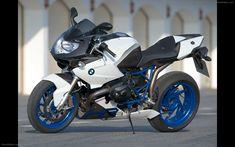 #motofoto #bmw hp2 sport