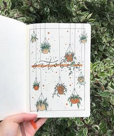 Bullet Journal Inspiration for March Bullet Journal Monthly Spread, Bullet Journal Cover Page, Bullet Journal Notebook, Bullet Journal School, Bullet Journal Themes, Bullet Journal Layout, Bullet Journal Inspiration, Journal Ideas, Journal Quotes