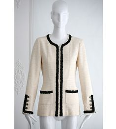 chanel jacket - Google 検索