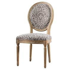 Our Best Dining Room & Bar Furniture Deals Fabric Dining Chairs, Dining Arm Chair, Dining Room Bar, Upholstered Dining Chairs, Chair And Ottoman, Chair Upholstery, Dining Set, Armchair, Living Furniture