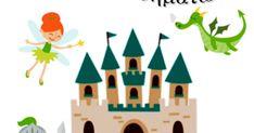 Το lap Book μου!                         Μία προσωπική εργασία βασισμένη σε κατασκευές και ιδέες , που βρήκα σε ελληνικά και ξένα ιστολό... Christmas Ornaments, Holiday Decor, Organizing, School, Christmas Jewelry, Christmas Decorations, Christmas Decor