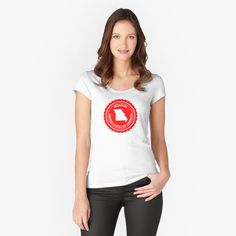 T Shirts For Women, Clothes For Women, Templates, Printed, Awesome, Fitness, Bitcoin Cryptocurrency, Illustrations, Women's Clothing