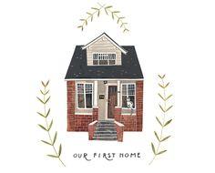 M A I E D A E: PROJECT CONDO: NOW PROJECT HOME!
