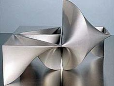 Santiago Calatrava - Times Capsule New York City - 1999