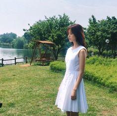 Lee Jong-seok becomes gazillionaire in W–Two Worlds Beautiful Asian Women, Most Beautiful, Female Celebrity Crush, Brilliant Legacy, Moorim School, W Two Worlds, Han Hyo Joo, Weightlifting Fairy Kim Bok Joo, Lee Jong