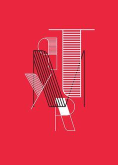 Emil Kozole, un valiente y joven tipógrafo | Singular Graphic Design