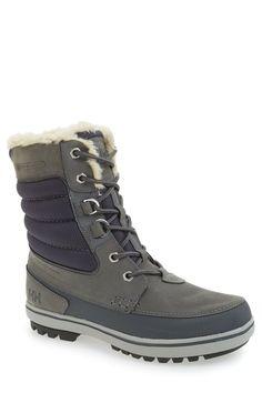 'Garibaldi 2' Waterproof Boot (Men)