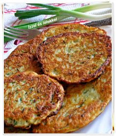 Quiche, Appetizers, Breakfast, Food, Morning Coffee, Appetizer, Essen, Quiches, Meals