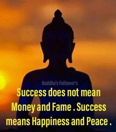 Karma Quotes, Wisdom Quotes, Tree Of Life Quotes, English Speaking Practice, Buddha Quotes Inspirational, Success Meaning, Buddhist Quotes, Atheist, Good Thoughts