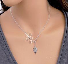 Pendant Size:2.7cm Necklace Type:Chains Necklaces Material:Zinc Alloy Chain Type: Link Chain Length:50cm