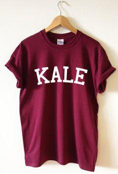 KARINE T-shirt haute qualité sérigraphie pour détail qualité impression souple unisexe Mesdames. Expédition mondiale S-2xl végétarienne bio