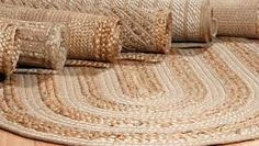 Image result for jute
