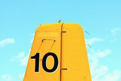 10 Commandments for Community Managers - great stuff in here.