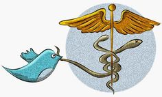 Doctor's Practice Seeks To Stifle Social Media Criticism ~ You Might Feel A Little Prick