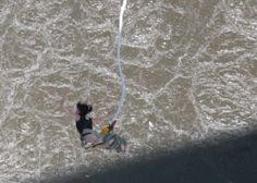 Victoria Falls, amazing fly! Recommend! Victoria Falls, Africa, Amazing, Afro