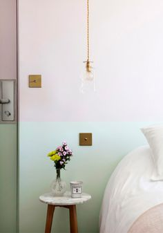 Hoteles con encanto #hoteles #viajes #hotelesconencanto