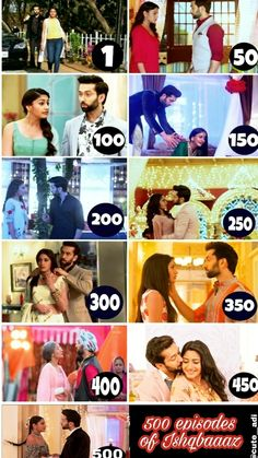 Journey of ishqbaaaz to 500 episodes. Love Couple, Beautiful Couple, Cute Birthday Outfits, Nakul Mehta, Dil Bole Oberoi, Game Of Love, Surbhi Chandna, Indian Drama, Cute Family