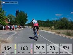 Bkool Stage - Vuelta a Burgos Trainers, Stage, Bicycle, Tennis, Bike, Bicycle Kick, Bicycles, Athletic Shoes, Sweat Pants