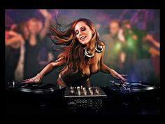 DANCE PARTY REMIX 2016 | DANCE ELECTRO HOUSE | RNB HIP HOP