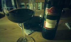 Wein und ein geselliger Abend... Handy Bilder April 2014   Flickr - Fotosharing!