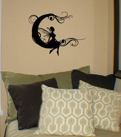 Fiction Art Inspired By Game Of Thrones Dragon Shadow Vinyl Wall - Vinyl wall decal adhesive