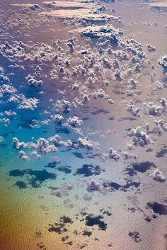 Above the Clouds 0280 by zoharlindenbaum, via Flickr