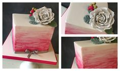 Cake Decorating Course Midlands : Blue Door Bakery Cake Decorating and Sugarcraft Classes ...