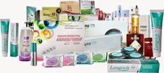 Longrich Bioscience International- Global Business Opportunity for the whole World- UK Europe Africa US Australia Libido, Teeth Care, Ovarian Cyst, Global Business, Health And Wellbeing, Business Opportunities, How To Lose Weight Fast, Body Care, Things To Think About