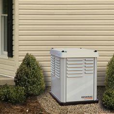 Lowe's Home Improvement Natural Gas Generator, Lowes, Home Improvement, Survival, New Homes, Home Appliances, Ideas, Organization, House Appliances