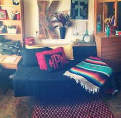 Let's Decorate Texas Tech Dorm Myths and Wives Tales Article Body: I was told today, by a close frie
