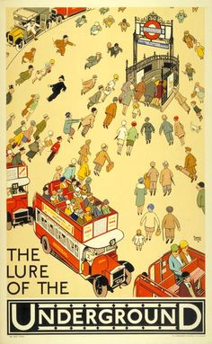 http://1.bp.blogspot.com/-95lW-ZAme34/Uauo1J84BhI/AAAAAAAAJKQ/nvMYKBnpc5E/s1600/the-lure-of-the-underground-by-alfred-leete-1927-vintage-london-travel-poster-www.freevintageposters.com.jpg