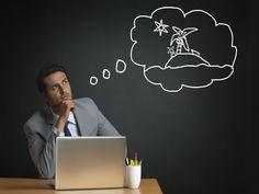 Para mejorar tu desempeño y tomar buenas decisiones debes eliminar el multitasking y el exceso de información que procesa tu cerebro.