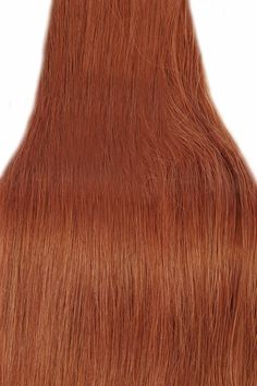 """Halo Hair Extensions 100% Human Remy natural hair. 18"""". 100 grms. Colour #30 by peloxtensiones on Etsy"""
