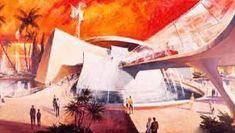 Walt Disney Imagineering, Walt Disney Company, Tapestry, Hanging Tapestry, Tapestries, Needlepoint, Wallpapers, Rug Hooking