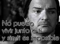 Imagen relacionada Latin Music, Einstein, Movie Posters, Movies, Living Together, Ricardo Arjona, Song Quotes, Film Poster, Films