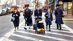 The attack comes days after New York Police reported that more than half of hate crimes in 2019 have been anti-Jewish. Bedford Avenue, Williamsburg Bridge, Anti Semitic, Jewish Men, New York Police, Middle Aged Man, Police Report, Agent Of Change, Old Mother