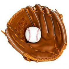 Heard of baseball glove oil? Learn through this article how to apply and take care of your baseball gloves. Baseball Helmet, Baseball Socks, Baseball Gifts, Baseball Jerseys, Basketball Teams, Baseball Caps, Softball, Basketball Court, Easton Baseball