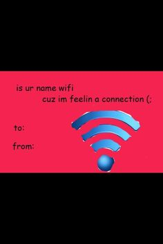valentine quotes pick up lines