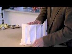 Amazing Origami: Chris Palmer