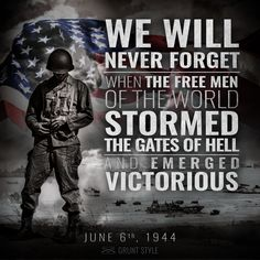 will never forget when. (:Tap The LINK NOW:) We provide the best essential unique equipment and gear for active duty American patriotic military branches, well strategic selected.We love tactical American gear War Quotes, Warrior Quotes, Life Quotes, We Will Never Forget, Military Memes, Military Life, Patriotic Quotes, Military Branches, I Love America