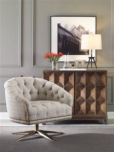 57 best vanguard furniture images beautiful living rooms console rh pinterest com