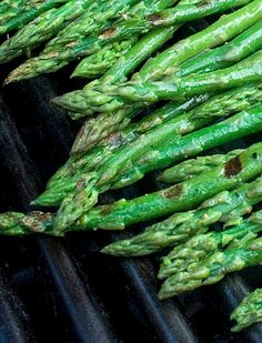 6 Good-For-You Grilling Recipes To Try #healthy