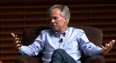 Ron Johnson: Trust in Your Imagination and Instinct  Everyone thinks they innovate, but most of the time it's just improvement, shared former Apple Senior Vice President of Retail Operations ...